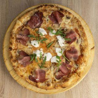 Vragolan pizza Vragolan delivery