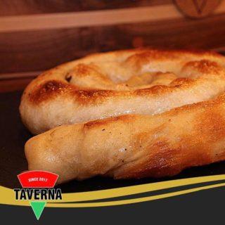 Cheese pie Taverna Kruševac delivery