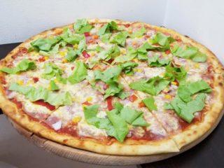 Mediteranean pica Verona Cut dostava