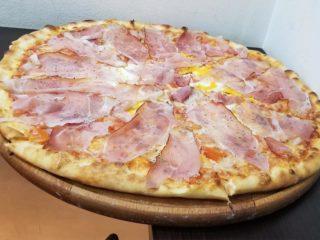 Njegoška pica Verona Cut dostava
