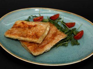 Pita sir porcija Moderna domaćica dostava