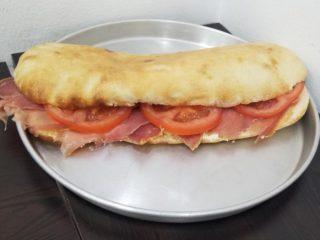 Užički sendvič Verona Cut dostava