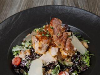 Bonavia salata Bonavia dostava