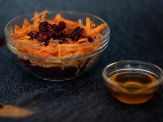 Vitaminska salata Babalu dostava
