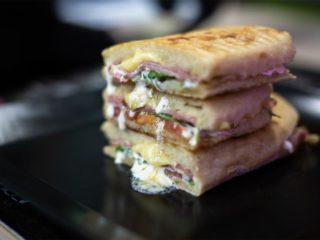 Miretov sendvič Babalu dostava