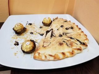 Kalcona Ferrero Verona Cut dostava