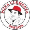 Clemenza pizza food delivery Italian food