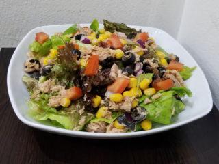 Tonno salata Verona Cut dostava