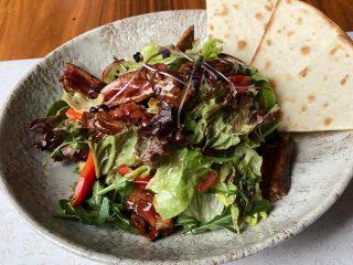 Biftek salata Diana Restoran dostava