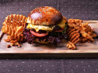 Čizburger Minagonija dostava
