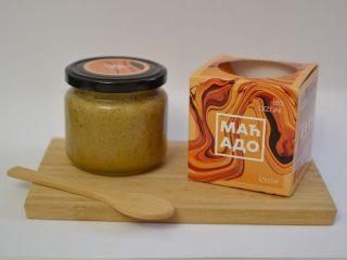 Biodizijak Maćado Med dostava