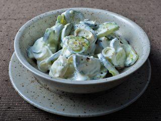 Fresh salata Minagonija dostava