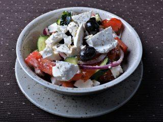 Kaliopa salata Minagonija dostava