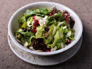 Minagonija salata Minagonija dostava