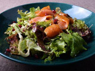 Nemo salata Minagonija dostava