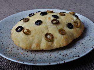 Olivija hleb Minagonija dostava