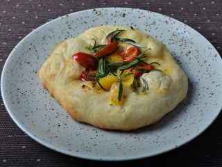 Sicilijana hleb Minagonija dostava