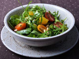 Tri kolore salata Minagonija dostava