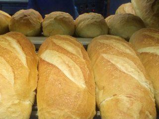 Beli hleb Pekara Ledinić dostava