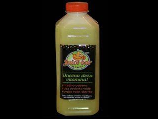 Jabuka sok Greni Juice Bar dostava