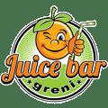 Greni Juice Bar dostava hrane Ruma