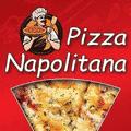 Napolitana Pizza dostava hrane Sendviči