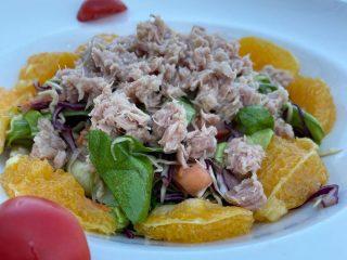 Salata od tune Stari Most dostava