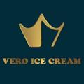 Vero Ice Cream dostava hrane Sendviči