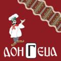 Don Gedža Ugrinovci dostava hrane Beograd