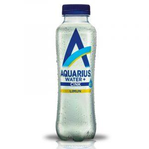 Aquarius Water - Cink Limun Everest dostava