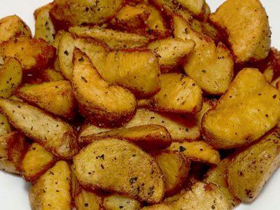Salaški krompir kg dostava