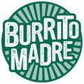 Burrito Madre Ada Mall dostava hrane Beograd