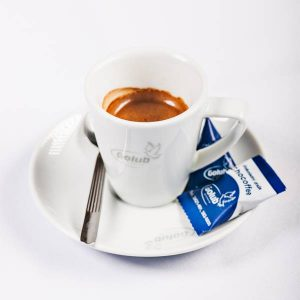 Espresso Golub picerija delivery