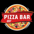 Pizza Bar 037 dostava hrane Kruševac