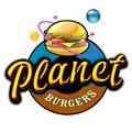 Planet Burgers & BBQ dostava hrane Banovo Brdo