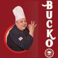 Bucko Šiš dostava hrane Šabac