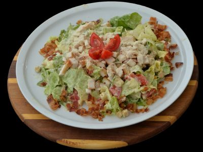 Cezar salata Castello Bianco dostava