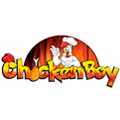 Chicken Boy dostava hrane Šabac Centar