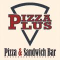 Pizza Plus dostava hrane Banovo Brdo