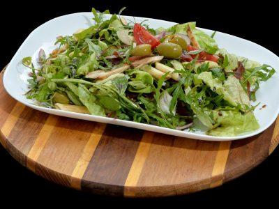 Rukola salata Castello Bianco dostava